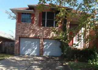 Foreclosure  id: 4067252