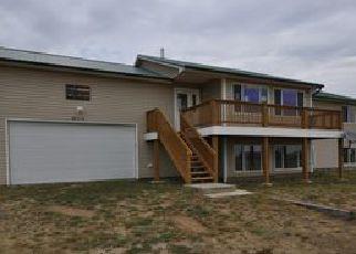 Foreclosure  id: 4067426
