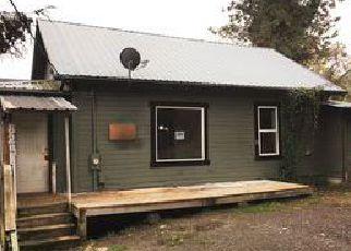 Foreclosure  id: 4067563