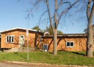 Foreclosure  id: 4067675