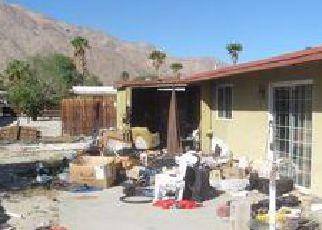 Foreclosure  id: 4067778