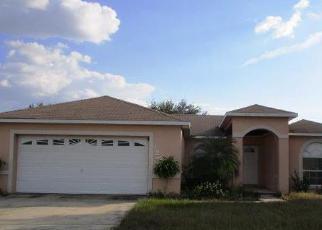 Foreclosure  id: 4068018