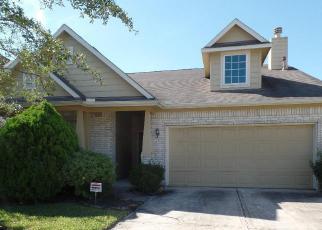 Foreclosure  id: 4068187