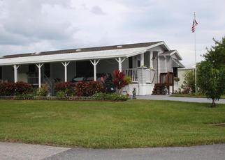Foreclosure  id: 4068471