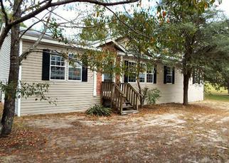 Foreclosure  id: 4069063