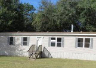 Foreclosure  id: 4069071
