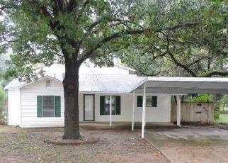 Foreclosure  id: 4069606