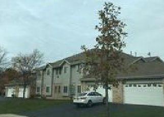 Foreclosure  id: 4069724