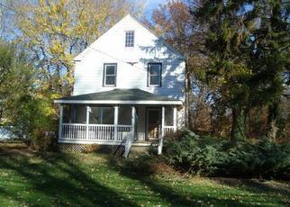 Foreclosure  id: 4069907