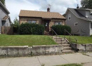 Foreclosure  id: 4069992