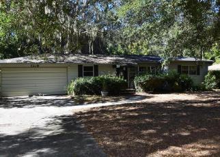 Foreclosure  id: 4070237