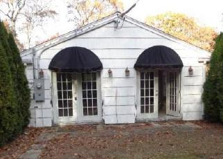 Foreclosure  id: 4070638