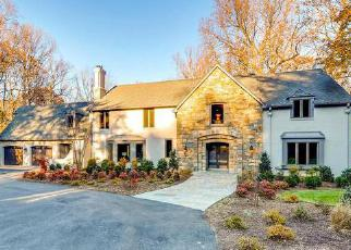 Foreclosure  id: 4070893