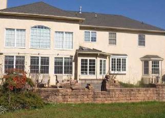 Foreclosure  id: 4070960
