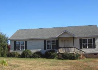 Foreclosure  id: 4071124