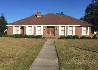 Foreclosure  id: 4071152