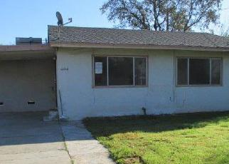 Foreclosure  id: 4071257