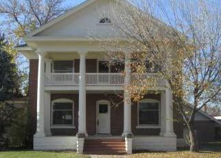 Foreclosure  id: 4071696