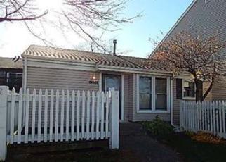 Foreclosure  id: 4071776