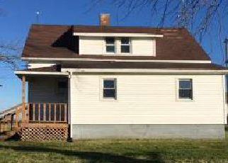 Foreclosure  id: 4071866