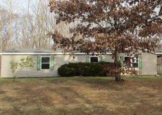 Foreclosure  id: 4071877