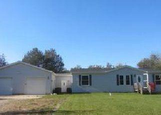 Foreclosure  id: 4071882