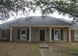 Foreclosure  id: 4071927