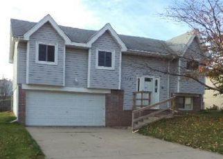 Foreclosure  id: 4071953