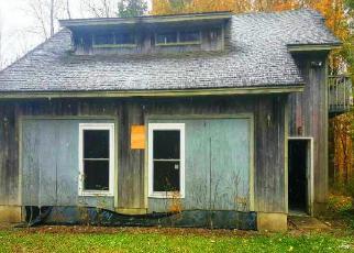 Foreclosure  id: 4071998