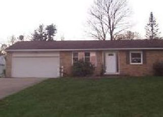 Foreclosure  id: 4072037
