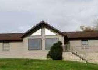Foreclosure  id: 4072061