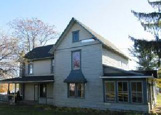 Foreclosure  id: 4072079