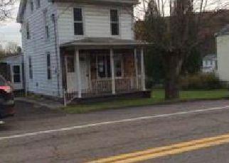 Foreclosure  id: 4072083