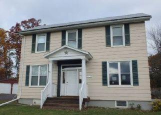 Foreclosure  id: 4072100