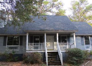 Foreclosure  id: 4072119