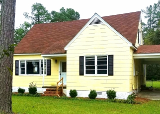 Foreclosure  id: 4072127