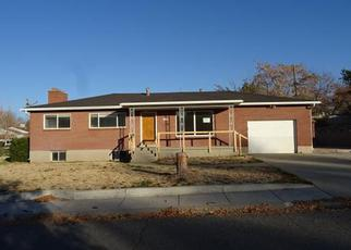 Foreclosure  id: 4072177
