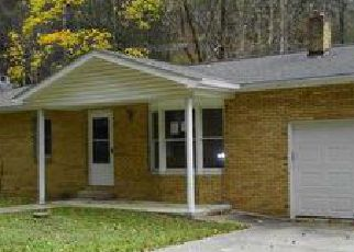 Foreclosure  id: 4072220