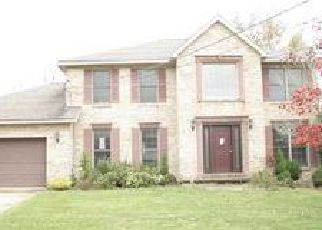 Foreclosure  id: 4072224