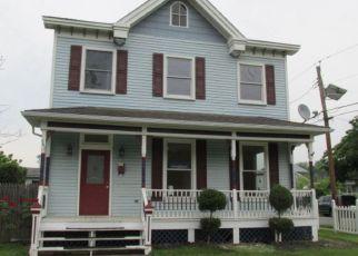 Foreclosure  id: 4072322