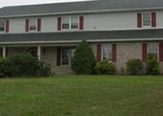 Foreclosure  id: 4072609