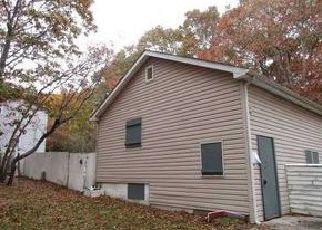 Foreclosure  id: 4072932