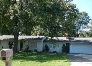Foreclosure  id: 4073094