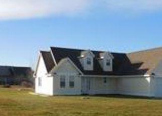 Foreclosure  id: 4073351