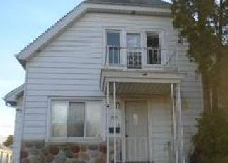 Foreclosure  id: 4073464