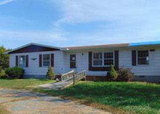 Foreclosure  id: 4073488