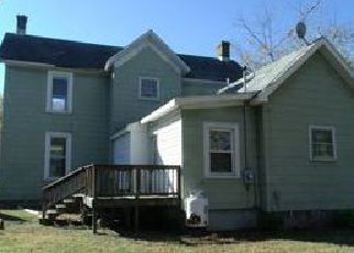 Foreclosure  id: 4073502