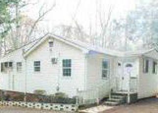 Foreclosure  id: 4073504