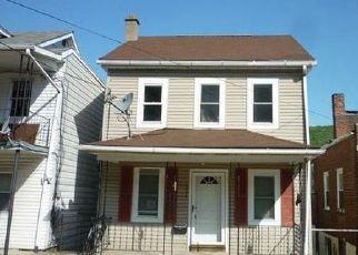Foreclosure  id: 4073589