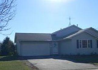 Foreclosure  id: 4073925